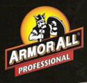 armorall.jpg