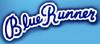 bluerunner.jpg