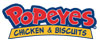 popeyes_s.jpg