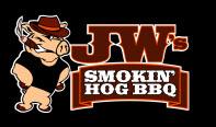 jws logo small