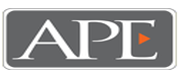 Aperadiotv.com